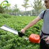 Manufacturer Supply East Garden Tools 750mm Multi-Function Battery Powered Tea Pruning Machine