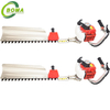 BOMA Brand Single Blade Garden Hedge Cutter for Farm Use