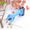 Wholesale BOMA-MES-01 Electric Garden Pruning Shears for Fruit and Orchard