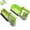BOMA SETH-300 Electric Mini Tea Harvester with Battery Backpack for Indian Agricultural Use