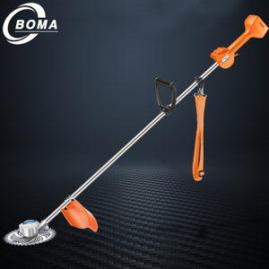 BOMA Brand Grass Trimmer for Cattle Feed