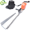 New Invention Manufacturer Electrical Low Noise Garden Hedge Pruning Tools