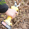 Newest Multipurpose Scissors Branch Cutting Tools for Farm Field